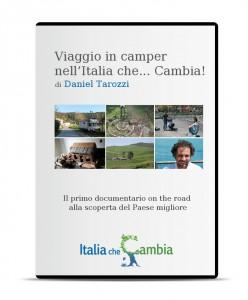 dvd-italia