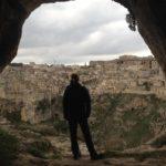 Cyclolenti in Italia: Casa Netural, un incubatore di sogni nel cuore di Matera