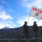 No Tav: il 21 febbraio una manifestazione popolare a Torino