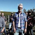 """Io faccio così #61 – I Preparatori d'uva Simonit e Sirch: """"ecco come si produce il vino di qualità"""""""