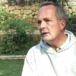 Io faccio così #59 – Stefano Soldati: la permacultura applicata all'abitare