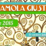 """""""Raccontiamola giusta"""": l'economia sociale e solidale in festa a Roma"""