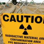 Rifiuti radioattivi: la mobilitazione contro il deposito nazionale