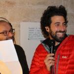 Cyclolenti in Italia: la Puglia in fermento