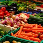 Prodotti agricoli: alla sorgente del prezzo