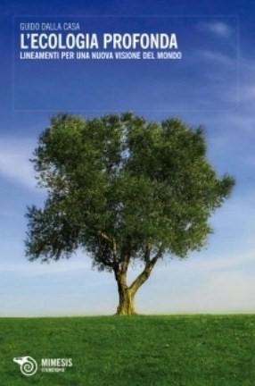 ecologia_profonda
