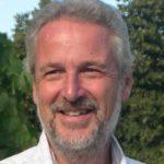 Io faccio così #67 – Maurizio Pallante e la Decrescita Felice: il benessere al posto del PIL