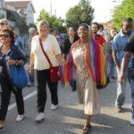 Io faccio così #74 – Don Pierluigi Piazza e il Centro Balducci: dall'accoglienza agli immigrati ad una cultura dell'integrazione