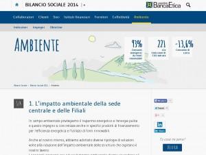 BE_bil. sociale_ambiente (1)