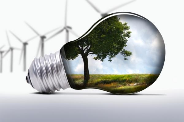 Why-invest-in-clean-energy