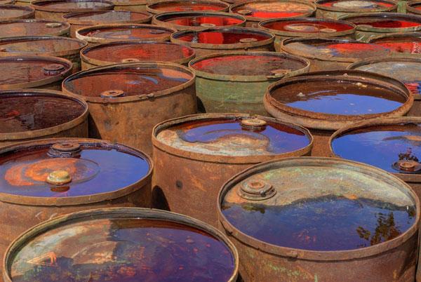 barrels-cover