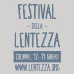 I Comuni Virtuosi presentano il Festival della Lentezza