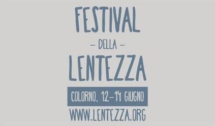 festvial_lentezza