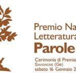 Parole di terra: la seconda edizione del premio nazionale di letteratura rurale