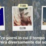 Gli appuntamenti dell'Italia che cambia
