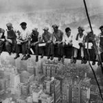 lewis_hine_phot_nyc_empire (1)