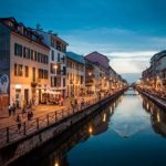 milan_italy_navigli_neighbourhood_canal_sunset_night_680