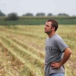 Via libera ai finanziamenti per i giovani che aprono un'impresa agricola