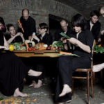 """The Vegetable Orchestra"": frutta e verdura a suon di musica"