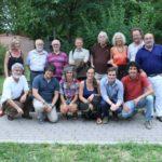 A Torino la 2a Conferenza Nazionale Decrescita, Sostenibilità e Salute