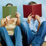 Libri bene comune, un viaggio da Palermo a Trento