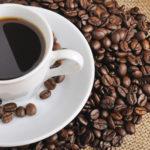 Tra Uganda e Guatemala: storie di uomini e di caffè