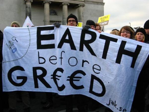 debito_ecologico