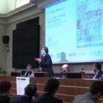 Libro Bianco delle ecotecnologie: in Senato le proposte per un Ecofuturo