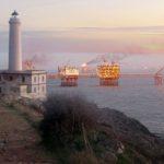 Greenpeace: ecco TrivAdvisor, portale-parodia del turismo petrolifero