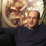 Io faccio così #77 – Andrea Saroldi: la rivoluzione dei Gas e le Reti di Economia Solidale