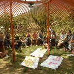 CommonsCamp: cosa succede quando l'innovazione sociale incontra la ruralità?