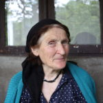 CycloLenti in Georgia: l'ospite è un dono di Dio