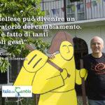 #biellesechecambia 9: conversioni biologiche e viaggi lenti