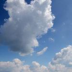 #biellesechecambia 7 – Giornata dei rifugiati: il cielo è di tutti