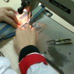 Fatto@scampia: prodotti artigianali per promuovere legalità e occupazione