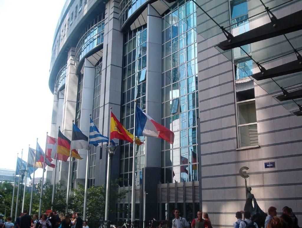 eu-parliament-brussels-belgium