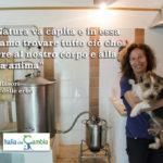 """#biellesechecambia 16 – Da Netro a Biella: """"I segreti delle erbe"""""""
