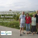 #biellesechecambia 10 – direzione Cavaglià