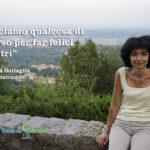 #biellesechecambia 23 – A.R.S. Teatrando: qualcosa di diverso per far felici gli altri