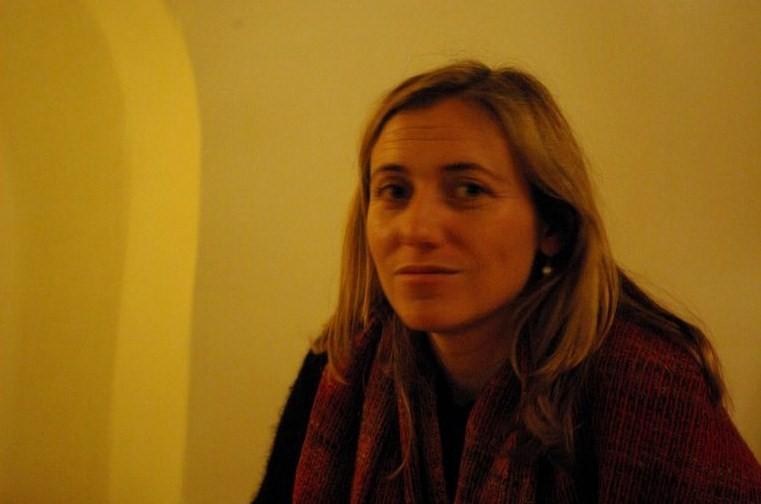 Evelyn Oberleiter