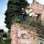 Divario digitale in Italia: quando i cittadini si rimboccano le maniche