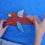 Educazione ambientale: in Sardegna si comincia da bambini