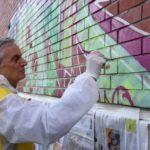 Volontariato: nasce a Modena l'Albo dei Cittadini Attivi di Quartiere