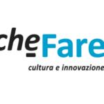 Bando Che Fare: Italia Che Cambia è in finale!