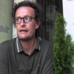 """Io faccio così #85 – Marco Boschini ed i Comuni virtuosi: """"il cambiamento è lento, ma inarrestabile"""""""