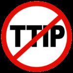 Stop TTIP Italia: fermiamo il trattato transatlantico di partenariato Usa-Ue