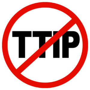 logos-stop-ttip2