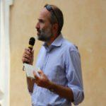 """Io faccio così #87 – Paolo Pileri, un """"Vento"""" di cambiamento per salvare il paesaggio"""