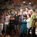 Festival Ecofuturo: grazie dall'Italia Che Cambia!