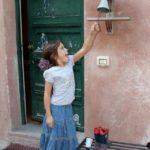Dall'Asilo alla Scuola nel Bosco: da oggi a Ostia elementari nella natura